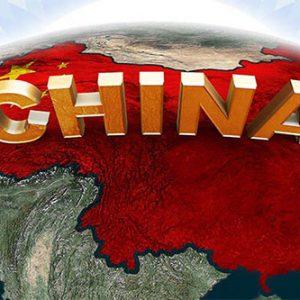 [CURSO DE IMPORTACIONES DE CHINA]